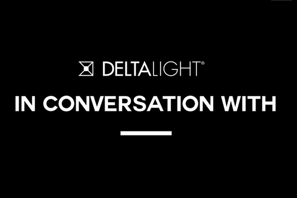 Get inspired by our video interviews 'In Conversation With'