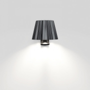 Microline 30 Wall 124 Products Delta Light