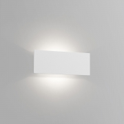 Look In Ww Products Delta Light