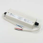 LED POWER SUPPLY 24V-DC / 150W