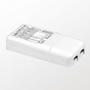 LED POWER SUPPLY 700mA-DC / 20W DIM8
