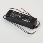 LED POWER SUPPLY 700mA-DC / 36W DIM8