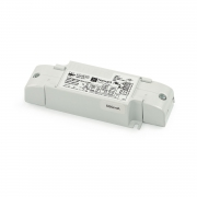 LED POWER SUPPLY 500mA-DC / 33W DIM1
