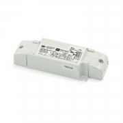 LED POWER SUPPLY 700mA-DC / 33W DIM1