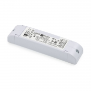 LED POWER SUPPLY 900mA-DC / 45W DIM5