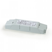 LED POWER SUPPLY 1200mA-DC / 66W DIM1