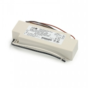 LED POWER SUPPLY 1700mA-DC / 93W DIM1