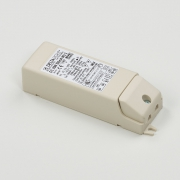 LED POWER SUPPLY 500mA-DC / 21W