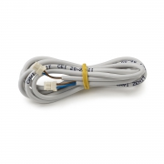 SYNCHRONISATION CABLE 1,5M