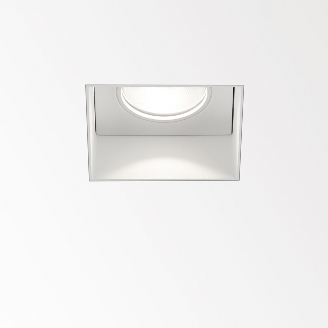 Carree Trimless Led 93033 S1 Products Delta Light