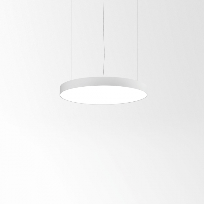 Supernova Line 6583 Prismatic Down Up Products Delta Light