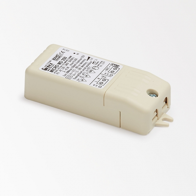 Led Power Supply 350ma Dc 10w Dim8 Products Delta Light